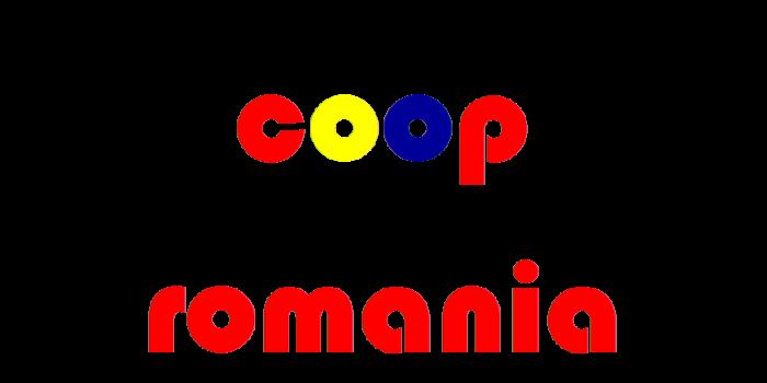Cooperativele în România
