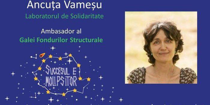 Întreprinderi Sociale – înscrieri în Cursa Pentru Premiu La Gala Fondurilor Structurale.